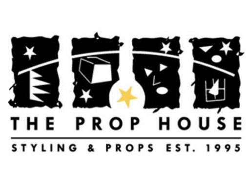 The Prop House