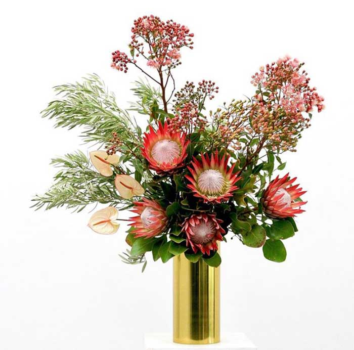 Brisbane Floral Arrangements